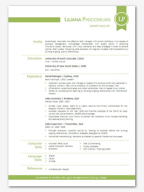 Basic Resume Template Wordpad. resume templates word free ...