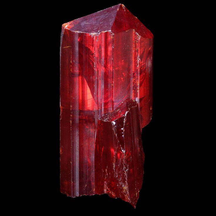 realgar gems amp minerals pinterest