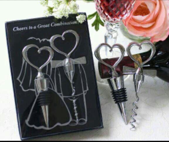 Wedding Favor Ideas, Wedding Planning, Wedding Ideas
