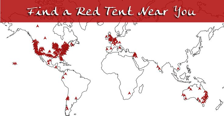 http://www.redtentmovie.com/red_tents_near_you.html