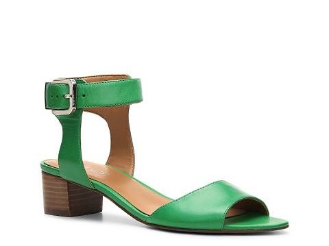 Nine West Tertia Sandal | DSW