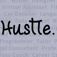 Side Hustle Ideas: 35+ Ways Anyone Can Earn Money on the Side