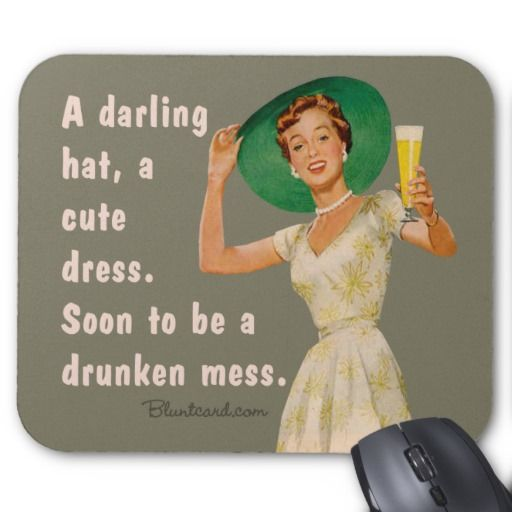 ==> reviews          mousepad drunk mess           mousepad drunk mess today price drop and special promotion. Get The best buyDeals          mousepad drunk mess Review from Associated Store with this Deal...Cleck Hot Deals >>> http://www.zazzle.com/mousepad_drunk_mess-144086056471263321?rf=238627982471231924&zbar=1&tc=terrest