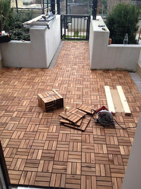Outdoor Patio Tiles Ikea. outdoor products furniture lighting ...