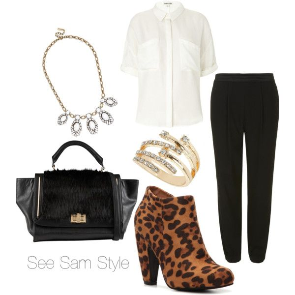 """Untitled #208"" by serdarsa on Polyvore"