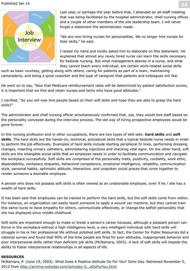 skills resume outside sales cover letter sample inside sales resume
