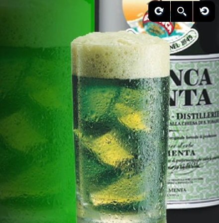 Jueves... VERDE! @elcolorcomunica verde MENTA!