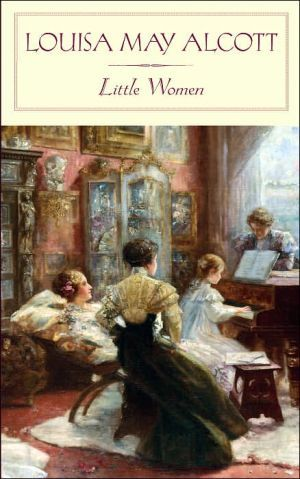 "Little Women by Louisa May Alcott - Fiction stories for teenager girls (1832 – 1888) famous author, wrote ""Little Women"" and ""Little Men,"" worked to get voting rights for women"