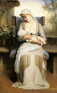 By Emile Levy