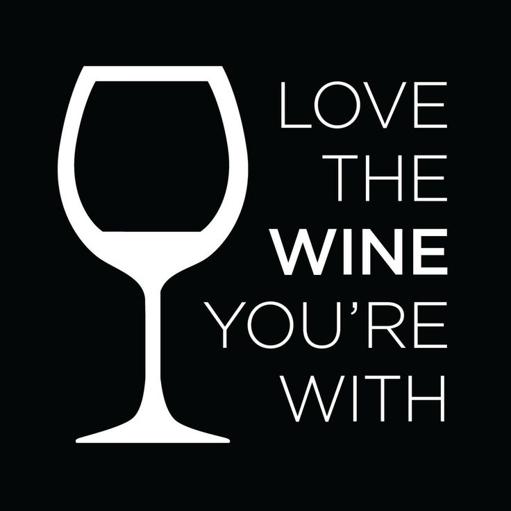 Download Love the wine you're with. sowalwine.com   2014 Festival ...