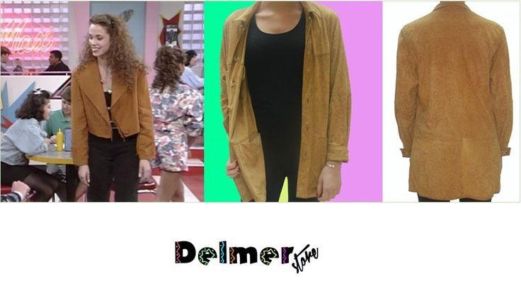 Jessie Delmer Store