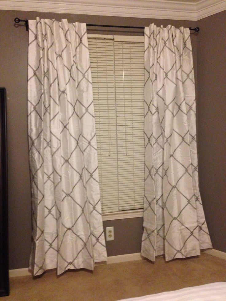 bedroom curtains bed bath and beyond. incredible bed bath and,