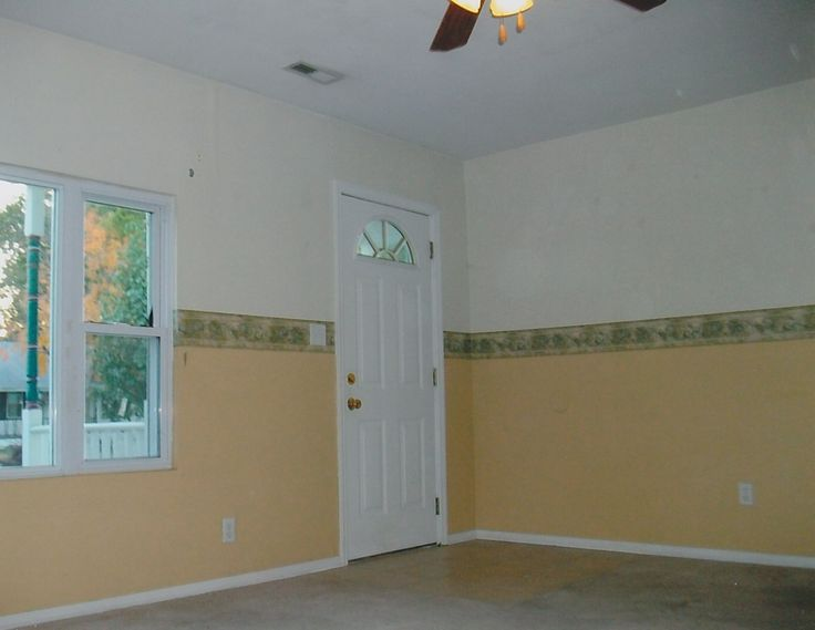 Living room borders in Paint & Wall Covering Supplies - Compare
