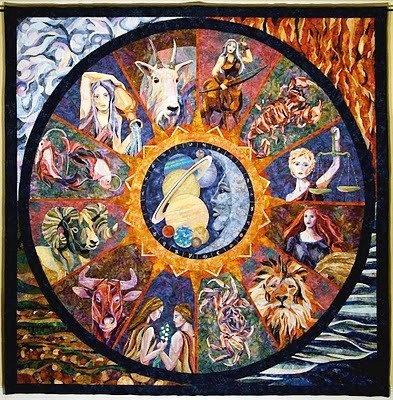 Astrologia... mi pasion