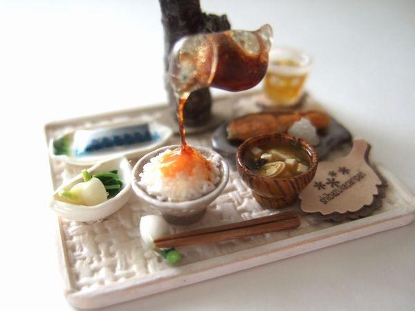 creation-fimo-pate-modeler-miniature-polymer-clay-mignon-kawaii-food-art