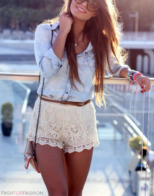 Check the most popular fashion pictures on Pinterest.Just pin the pictures and you will se a great results