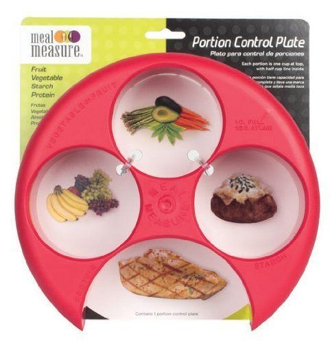 ✔️ $16--- Meal Measure - Manage Your Weight, One Portion At a Time - 2 Pack, http://www.amazon.com/dp/B007KL7DLQ/ref=cm_sw_r_pi_awdm_opOAtb0F7FT8F