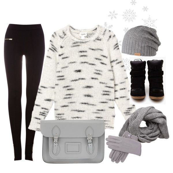 """leggins"" by mnikacao on Polyvore"