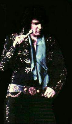 Image result for Elvis Presley november 11, 1971
