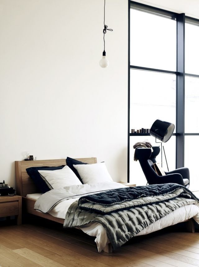 Low bed. I want to do this on an up-cycled wooden skid frame.