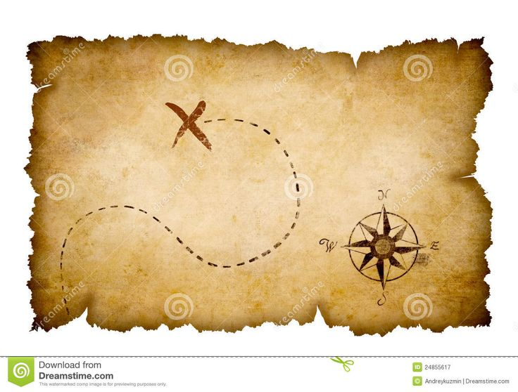 pirate treasure map google search stumes and carnival pinterest