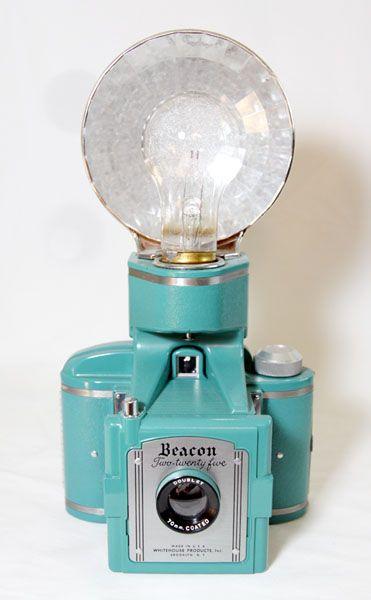#vintage.                                                            #turquoise                                                            #aqua   #camera