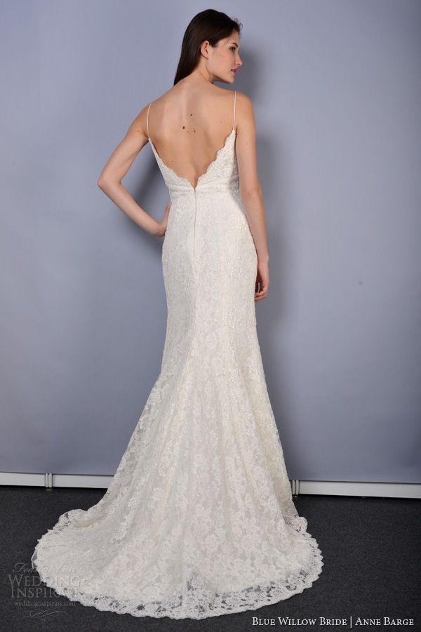 ff4af858d8e Slip For Wedding Dress. recycled bohemian the vintage by ktjean ...