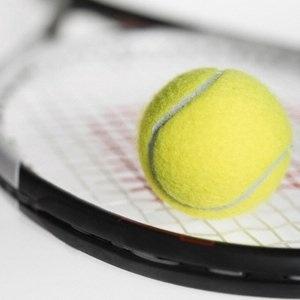 Las dos (mil) caras de una raqueta de tenis