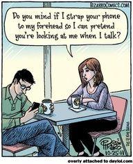 dear boyfriend....