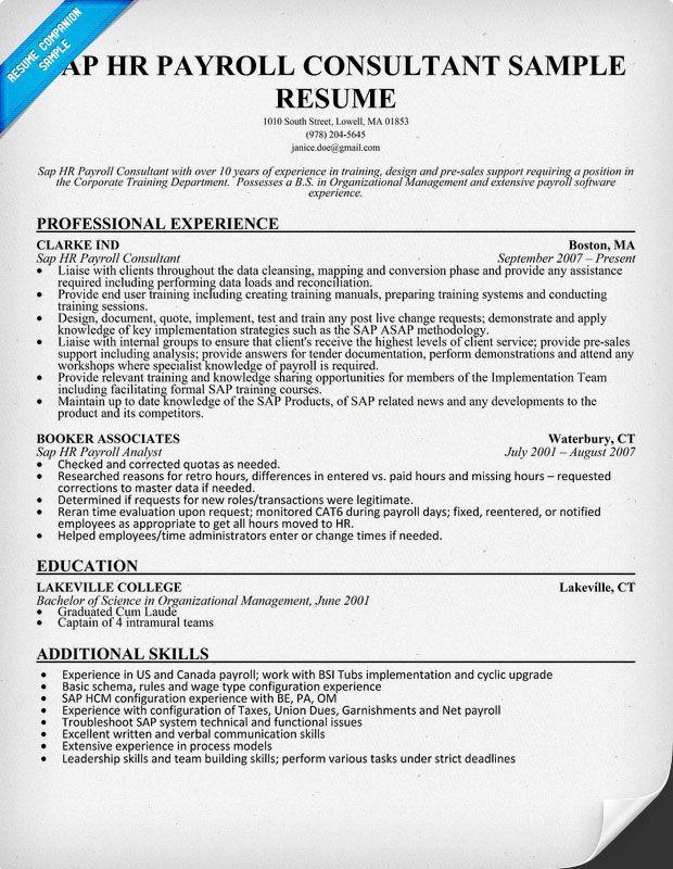 sap pp fresher resume format sap pp module resume format fresher