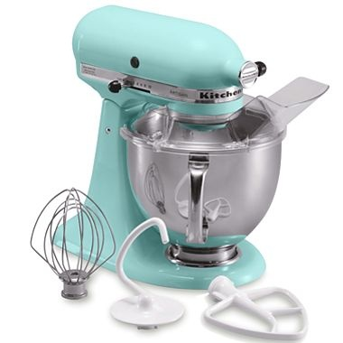 Kitchenaid Jcpenney Kitchenaid Mixer