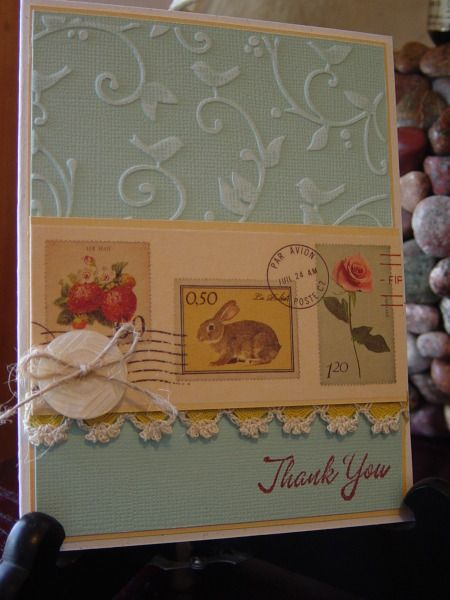 CC420 washi thank you Did it!  Check out my blog for my version after 6/28/14.  It's my favorite card I've ever made. https://gardengirl92.wordpress.com