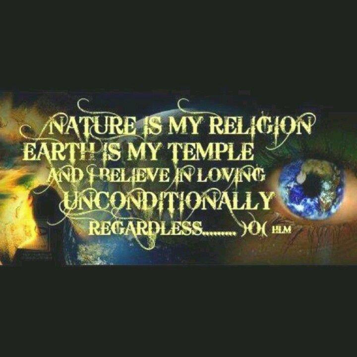 Image result for Pagan Sayings