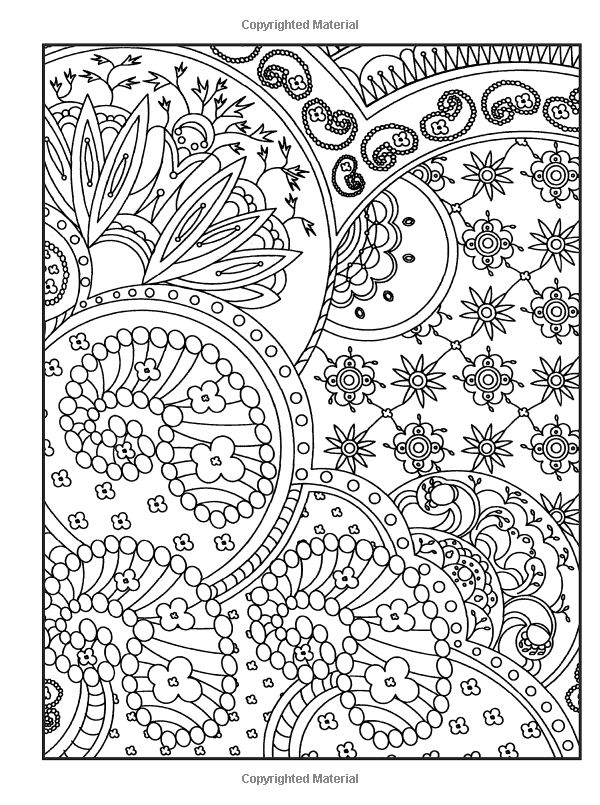 crazy designs to color crazy designs to color http www pic2fly com