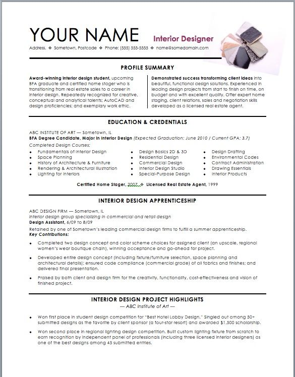 interactive resume examples interactive resume designs sam markiewicz multimedia designer samples visualcv database - Interactive Resume Examples