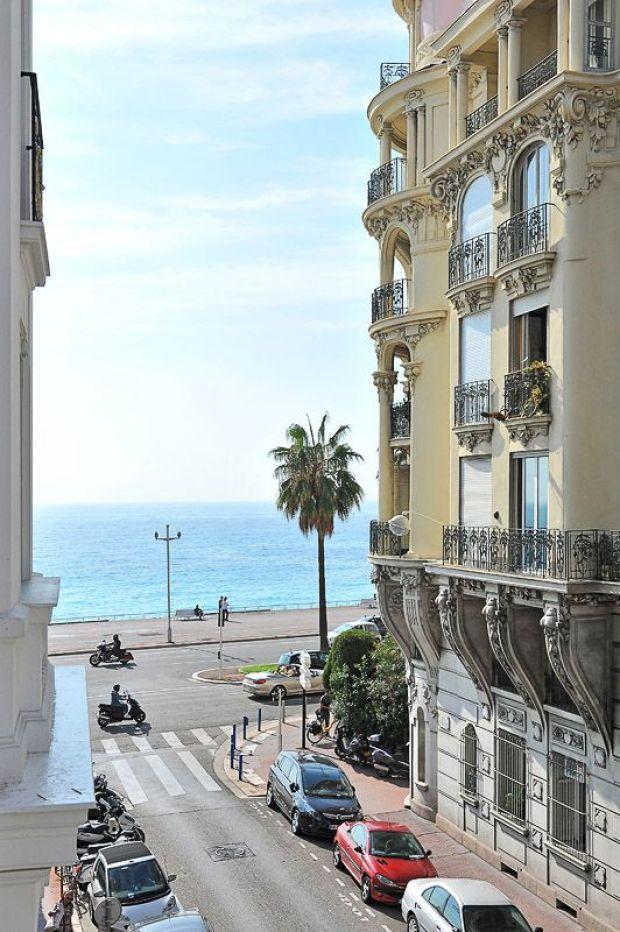destination-voyage-Nice-Côte-D-Azure-France