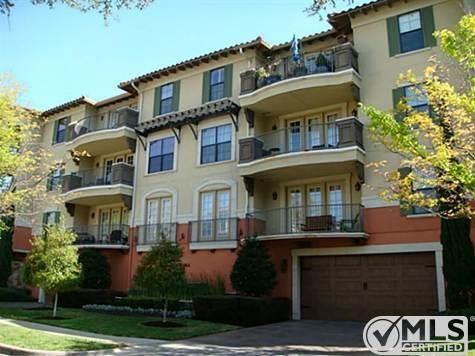 condos for rent dallas texas texas houses for rent in dallas rh mrrfh p7 de