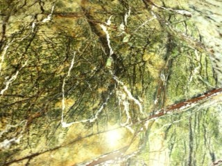 Camo Inspired Granite Counter Top For The Home Pinterest