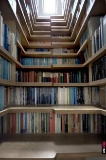 Escalivres