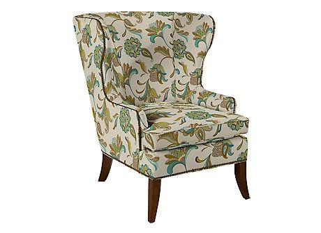 La Z Boy Decor. sofas phoenix by la z boy home furnishings ...