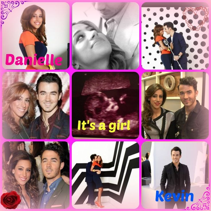 I made this graphic of Kevin and Danielle Jonas!!!!! They are having a girl!!!!!!!!!!!!!!!!!!!! I'm soooooooooooooo happy for them!!!!!!!!!!!!!!!!!! :) <3
