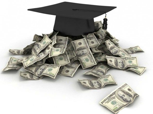 Student loan deal faces an easy path in House - http://edtechpost.com/student-loan-deal-faces-easy-path-house.html