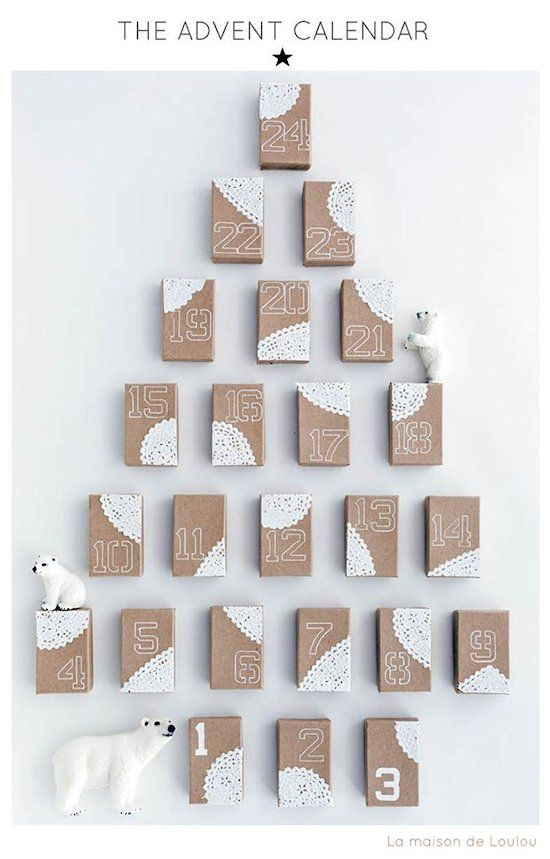 advent-calendar-christmas-tree-alternative-DIY