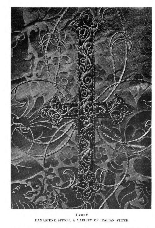 image damassene stitch 2