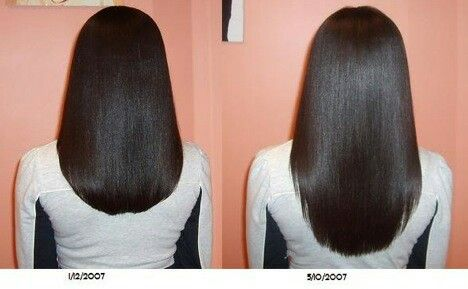 infinity hair vitamins hair pinterest