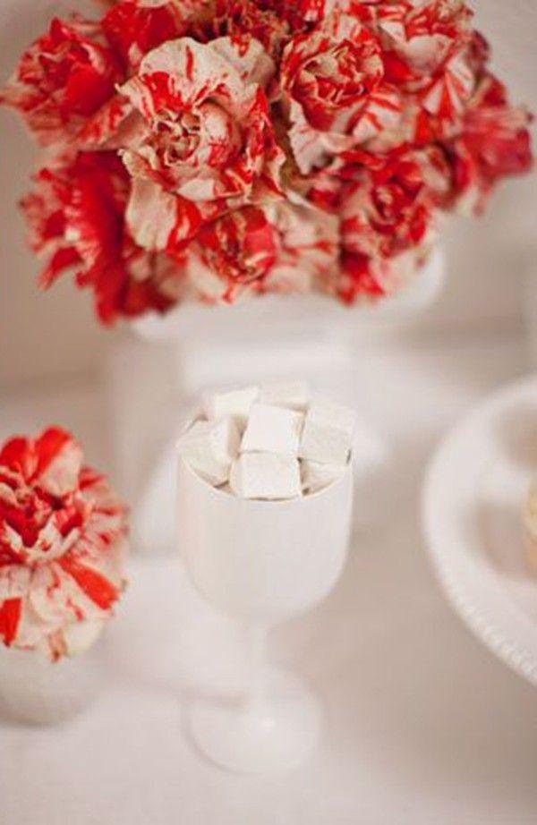 Wedding Flowers, Weddings, Wheaton, IL