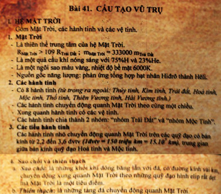 VL12C8B41-Cau-tao-vu-tru_01