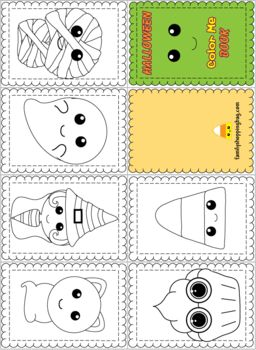 color book halloween coloring pages halloween coloring pages pint