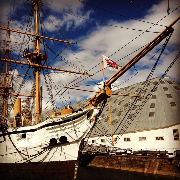 Image result for chatham historic dockyard