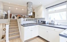 Wonderful Kitchen Upstairs That Are Worth Seeing